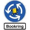 Bookring