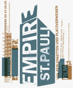 Empire St. Pauli
