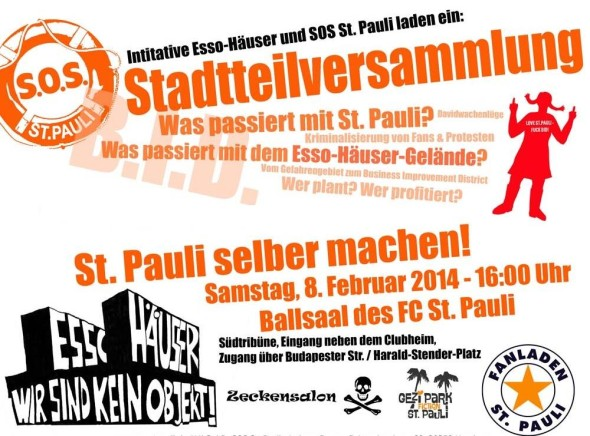 stadtteilversammlung_februar_2014